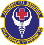 305 Medical Operations Sq emblem.png