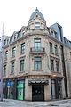 30 rue de l'Alzette coin Avenue de la Gare Esch-sur-Alzette 2014-12.jpg