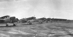 30th Fighter Squadron 1943.jpg