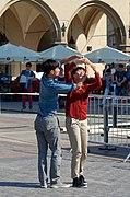 31.Ulica - The Seed Dance Project Group - Interakcja - 20180705 1618 1934 DxO.jpg
