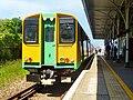 313214 Seaford to Brighton 2F58 (27313173934).jpg