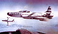 317th Fighter-Interceptor Squadron Lockheed F-94A-5-LO 49-2577 1951.jpg