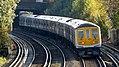 319010 and 319 number 009 St Albans to Sevenoaks 2E23 (15313295167).jpg