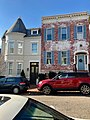 31st Street NW, Georgetown, Washington, DC (46556532082).jpg