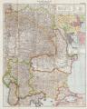 32-Rumänien und Nachbargebiete (1916).png