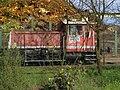 335055 SteilEhrang Werklok 030405.JPG