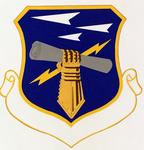 3400 Technical Training Gp emblem.png