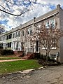 34th Street NW, Georgetown, Washington, DC (32733855368).jpg