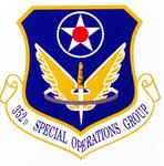 352 Special Operations Gp emblem (1993).png