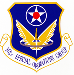 352 Special Operations Gp emblem (1993).png