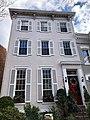 35th Street NW, Georgetown, Washington, DC (46607716141).jpg