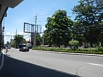 3670NAIA Expressway NAIA Road, Pasay Parañaque City 46.jpg