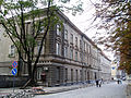 36 Kopernyka Street, Lviv (02).jpg