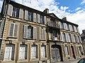 36 rue des Bouchers - Bayeux 2.JPG