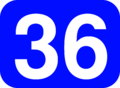 36 white, blue rounded rectangle.png