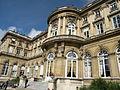 37 quai d'Orsay facade jardin.jpg