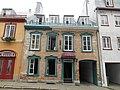 38-40, rue Sainte-Ursule.JPG