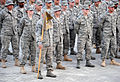 380th Renders a Salute to the American Flag DVIDS271232.jpg
