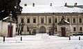 3881viki Międzylesie pałac i kościół. Foto Barbara Maliszewska.jpg