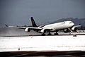 388az - Thai Airways International Airbus A340-642, HS-TND@ZRH,29.12.2005 - Flickr - Aero Icarus.jpg