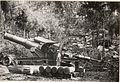 38 cm Haubitze bei Maohinje.27.8.17. (BildID 15600620).jpg