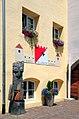 39020 Glorenza BZ, Italy - panoramio.jpg