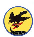 39 Tactical Electronic Warfare Sq emblem.png