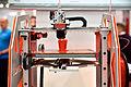 3D Drucker – CeBIT 2016 03.jpg