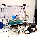3D printer2.jpg