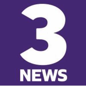 3News Ireland - Image: 3News 2017