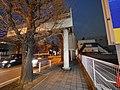 3 Chome Senninchō, Hachiōji-shi, Tōkyō-to 193-0835, Japan - panoramio (16).jpg