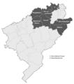 3e circonscription du Doubs.png