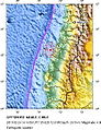 4,9 Maule aftershock, March 24, 2010.jpg