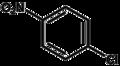 4-nitrochlorobenzene.png