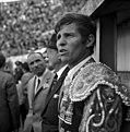 4.5.67. Corrida. Paquirri. El Cordobés. Paco Camino (1967) - 53Fi5843.jpg