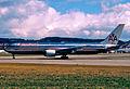 403ac - American Airlines Boeing 767-323ER, N374AA@ZRH,31.03.2006 - Flickr - Aero Icarus.jpg