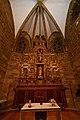 405 Laudio - Santa Maria del Yermo.jpg