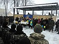 40 батальйон День Збройних Сил України (15336273254).jpg