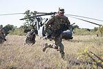 40th CAB Soldiers train to survive 151018-Z-JM073-010.jpg