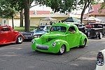 41 Willys Coupe (9124644291).jpg