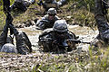 42nd Combat Aviation Brigade trains at Fort Drum 130821-Z-AR422-237.jpg