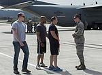 435th SFS teach Airmen Fly Away Security 150416-F-LR947-120.jpg