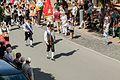 448. Wanfrieder Schützenfest 2016 IMG 1316 edit.jpg