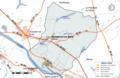 45-Dampierre-en-Burly-Routes.png