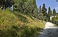 46040 Solferino, Province of Mantua, Italy - panoramio (6).jpg