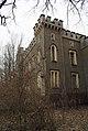 4613viki Szczodre - zespół pałacowy. Foto Barbara Maliszewska.jpg