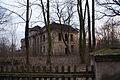 4666viki Pałac w Brzezince. Foto Barbara Maliszewska.jpg