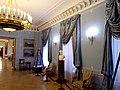 4677. Tver. Traveling Palace (2).jpg