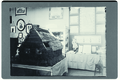 4695-Plaggenhut-Nationale Tentoonstelling Vrouwenarbeid 1898.tif