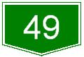 49-es főút.png